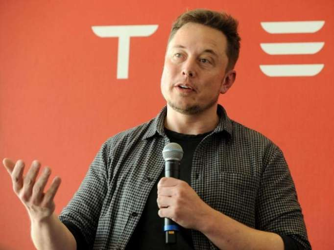 Tesla to be investigated by US Justice Department over Elon Musk tweet