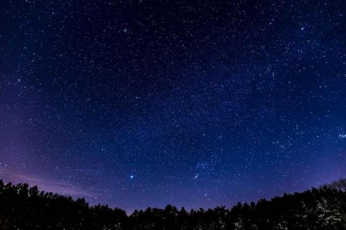 Chasing stars: astrological tourism gaining momentum in Azerbaijan