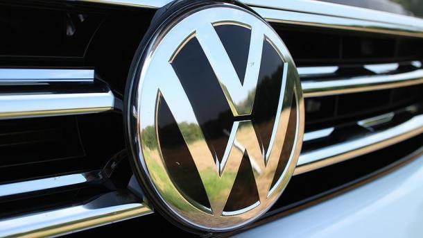 Unión Europea investigará a BMW, Daimler y Volkswagen
