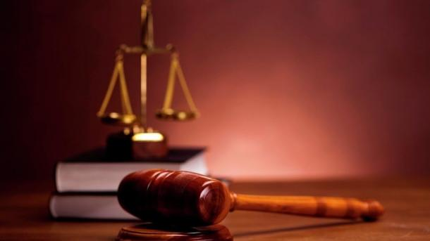 Bosnisches Gericht fällt Urteil gegen serbischen Soldaten