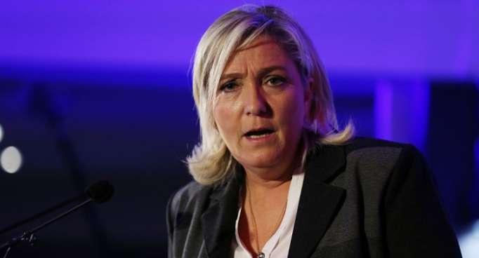 Frankreich: Le Pen muss psychiatrisch untersucht werden