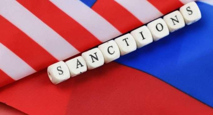 Verteidigung und Aufklärung: USA setzen Dutzende Russen auf schwarze Liste