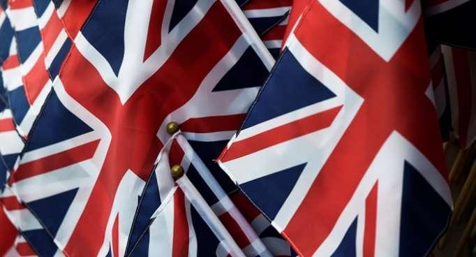 Informe califica de inadecuada la infraestructura de disuasión nuclear en el Reino Unido