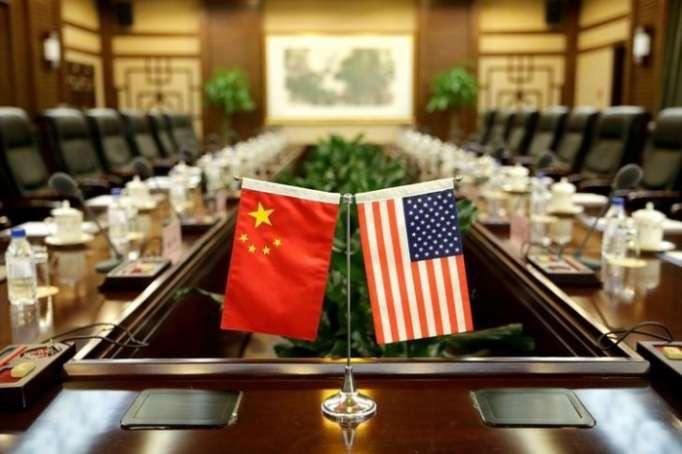 USA verhängen Sanktionen gegen China wegen Waffengeschäft mit Russland
