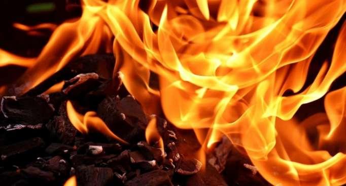 """Moskau zu neuen US-Sanktionen: """"Nicht mit dem Feuer spielen"""""""