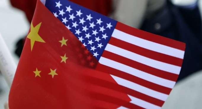 China insta a EEUU a abandonar su mentalidad de la guerra fría