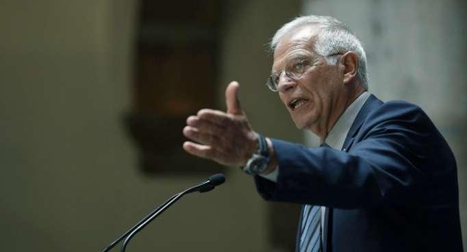 Canciller español advierte del riesgo que significa el debilitamiento del multilateralismo