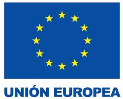 La UE le da un portazo a May y la deja sola ante los «tories»