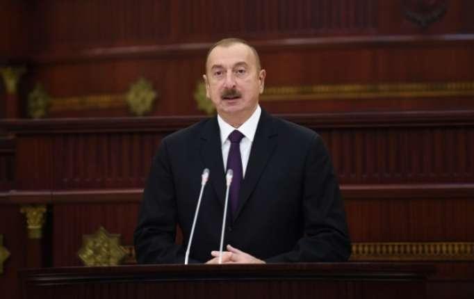 El Presidente está satisfecho con el trabajo del parlamento