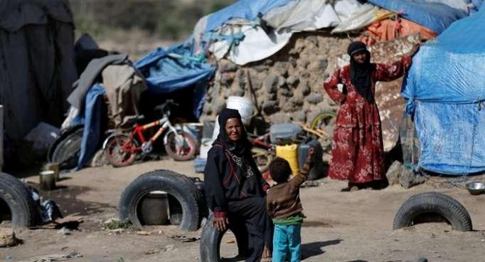 ONU: la batalla contra el hambre se está perdiendo en Yemen