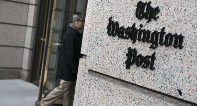 Washington Post considera que los políticos presos frenan el diálogo España-Cataluña