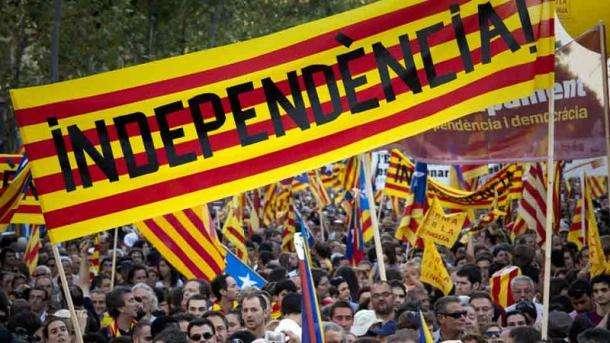 La inversión extranjera en Cataluña baja un 41% en el primer semestre