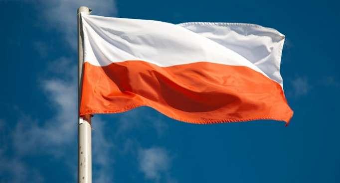 Polens Ex-Außenminister: Darum ist Verbesserung von Beziehungen zu Russland nötig