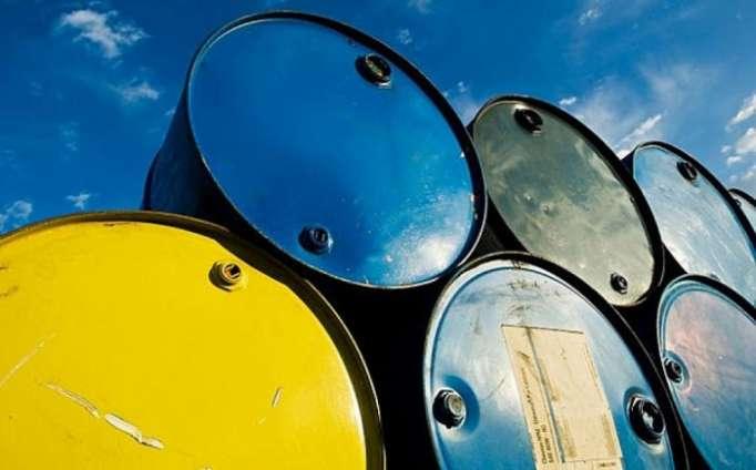 Ölpreis an Börsen gestiegen
