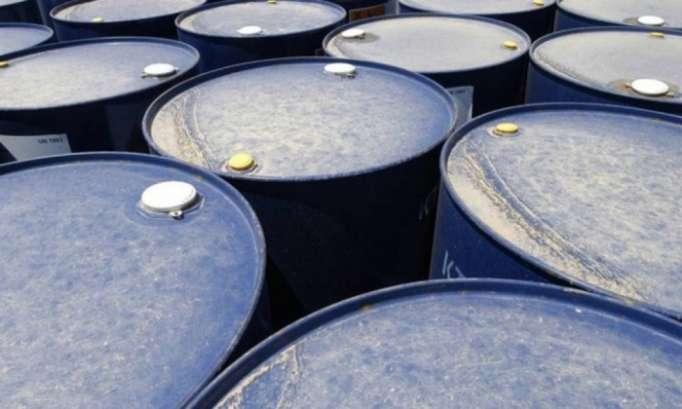 Preis für ein Fass der aserbaidschanischen Ölsorte gestiegen