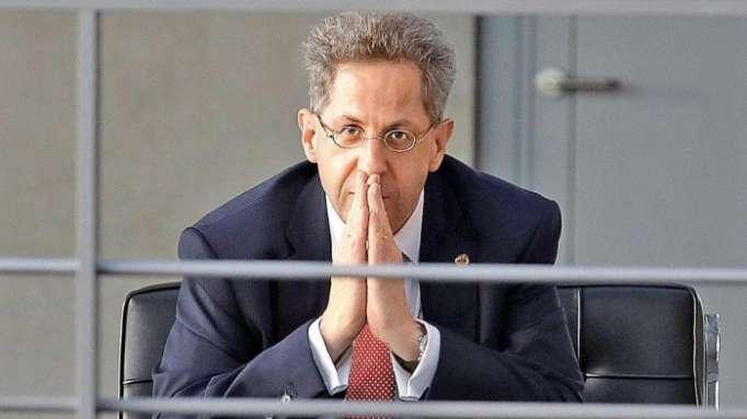 """Opposition kritisiert """"peinliches Schmierentheater"""""""