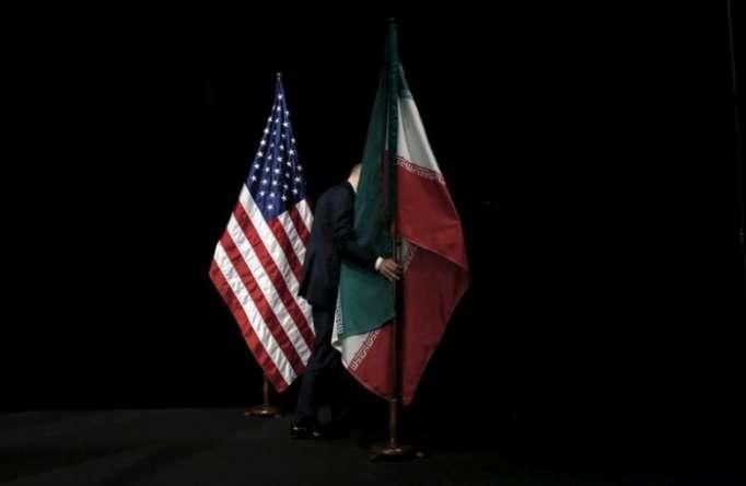 Iran droht USA und Israel nach Anschlag auf Militärparade mit Rache