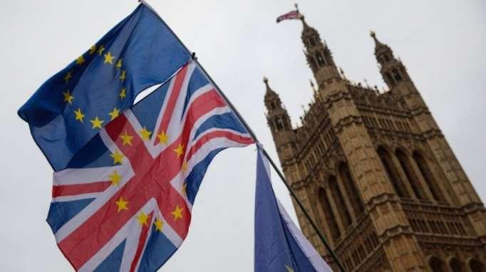 Britische Minister wollen angeblich Freihandelsabkommen wie mit Kanada