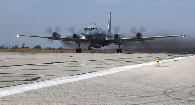 Nach Flugzeug-Abschuss: Darum glaubt Russland den Erklärungen Israels nicht