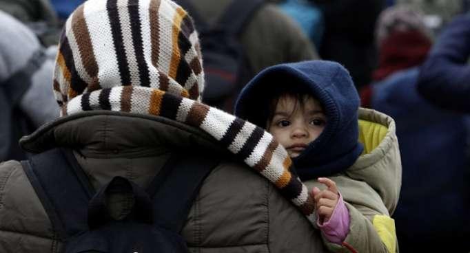 Größer als der Hass: Positive Stimmung gegenüber Migranten in Deutschland