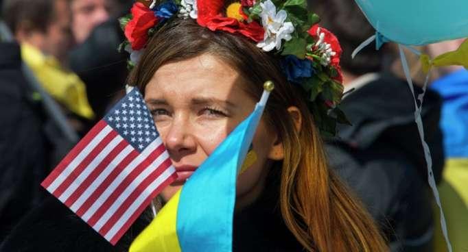 USA konnten Russlands Position in Ukraine-Krise nicht ändern – US-Diplomat
