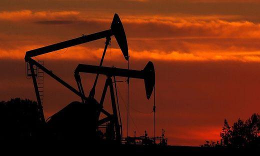Erstmals seit Herbst 2014: Preis für Brent-Öl übersteigt 81-Dollar-Marke