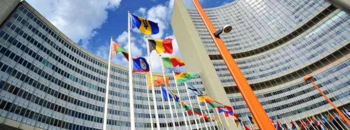 Aserbaidschan in den Gouverneursrat der IAEO gewählt