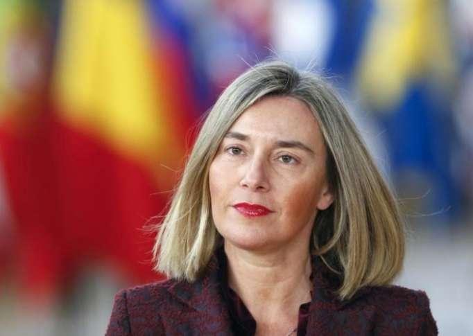 EU will mit Sondergesellschaft US-Sanktionen gegen den Iran umgehen