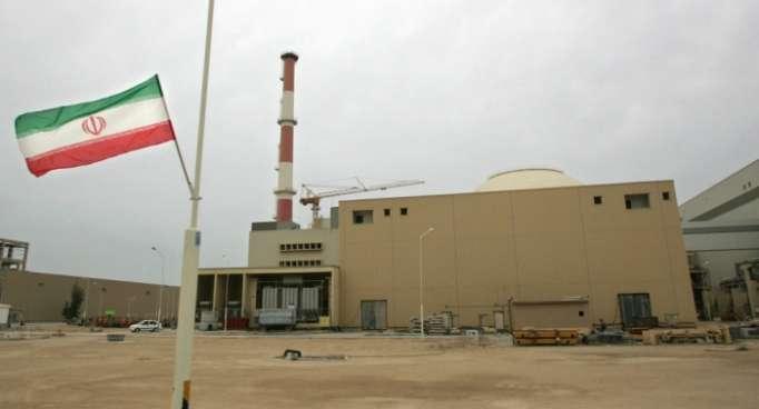 Rusia: es posible conservar pacto nuclear iraní sin participación de EEUU