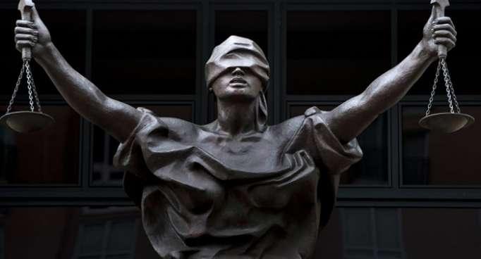 Un Tribunal belga decidirá si lleva a juicio a Pablo Llarena