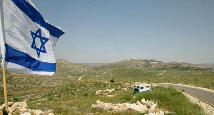 Israel ordena continuar las operaciones contra la presencia iraní en Siria