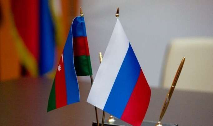 Azerbaijan, Russia to mull energy co-op