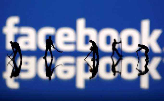 Facebook breach affects 50 million users