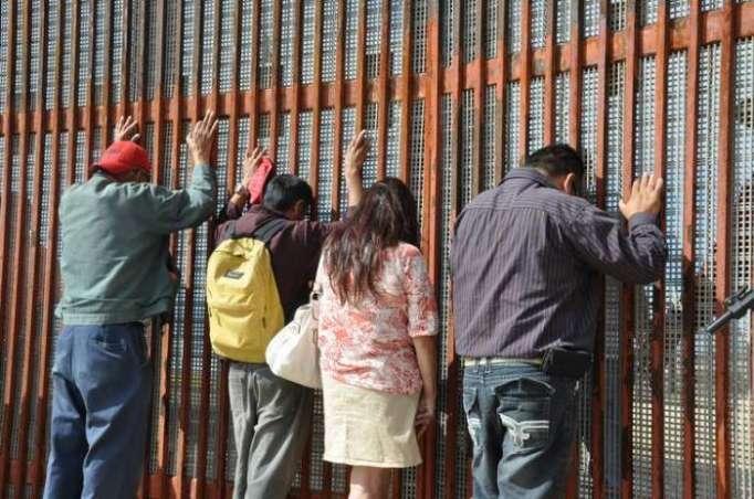 Meksika ABŞ-ın 20 milyonluq təklifini yalanladı
