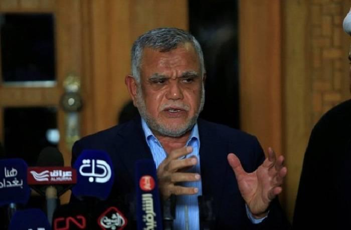 İraqda hökumət böhranı bitir – İranpərəstlər geri çəkildi