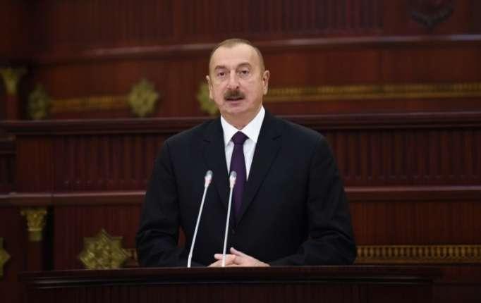 الرئيس راض عن عمل البرلمان