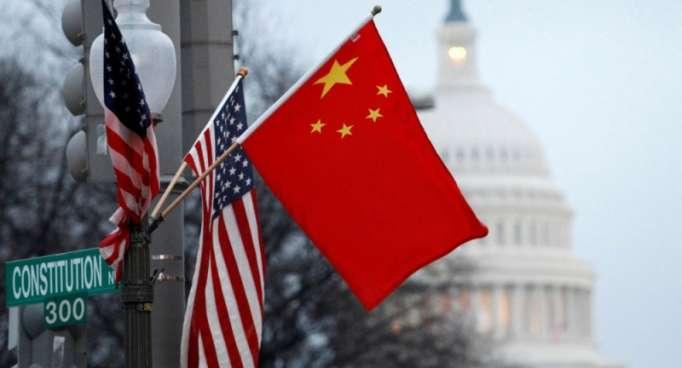 الصين تلغي محادثات تجارية مع أمريكا مع تصاعد التهديدات بشأن التعريفات الجمركية