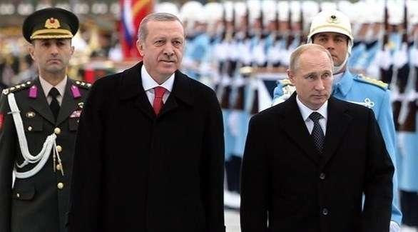 """المعارضة السورية تُحذر من """"نقض روسيا لاتفاق سوتشي"""""""