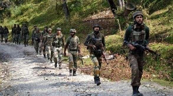 مقتل 7 جنود في شمال غرب باكستان