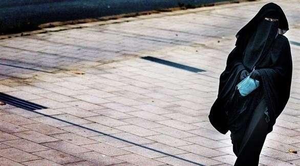 سويسرا: مقاطعة كانتون توافق على حظر النقاب