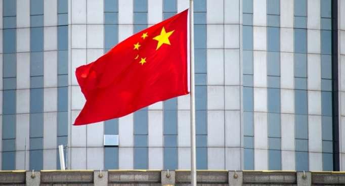 US-Sanktionen wegen Zusammenarbeit mit Russland gegen China