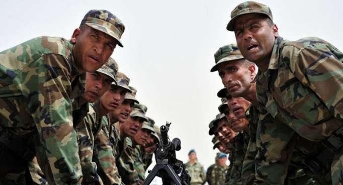 USA haben Demokratie nach Afghanistan gebracht – und sie funktioniert!