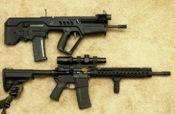 İsrail silahları Bakıda nümayiş olunacaq -
