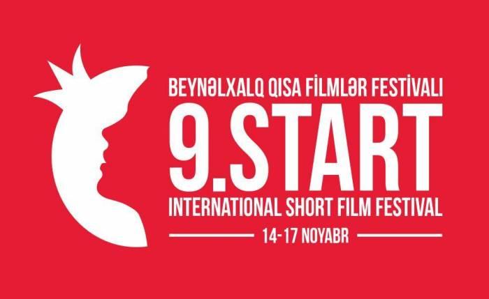 Qısa Filmlər Festivalına film qəbulu başlandı