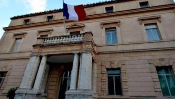 تصعيد متبادل بين فرنسا والجزائر