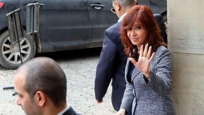 Todo sobre las siete causas judiciales contra Cristina Kirchner