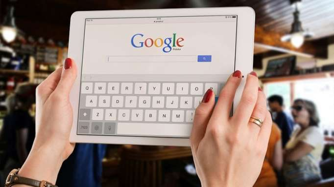 Reportan que Google permite a desarrolladores de apps escanear datos de usuarios de Gmail