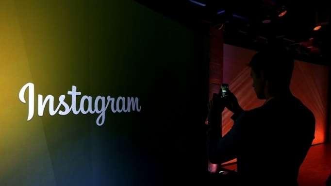 Reportan que dos cofundadores de Instagram abandonarán la empresa en las próximas semanas