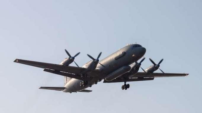 """الدفاع الروسية بصدد كشف تفاصيل إسقاط طائرتها """"إيل-20"""" في سوريا"""