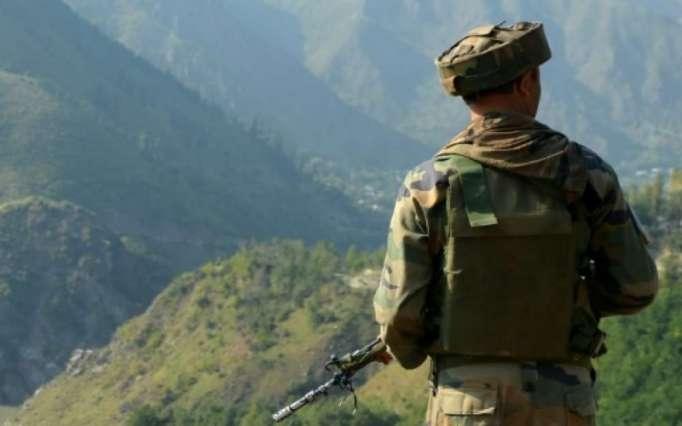 Pakistan : sept soldats tués dans un accrochage avec des rebelles